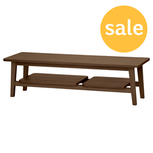 【50%OFF】scene wide table / シーン ワイドテーブル